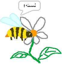 bee-flower_opt