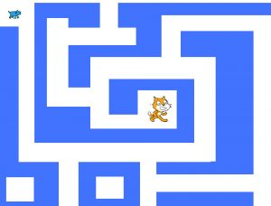 maze-fw_opt