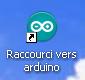 arduino_icon