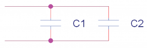cparallel