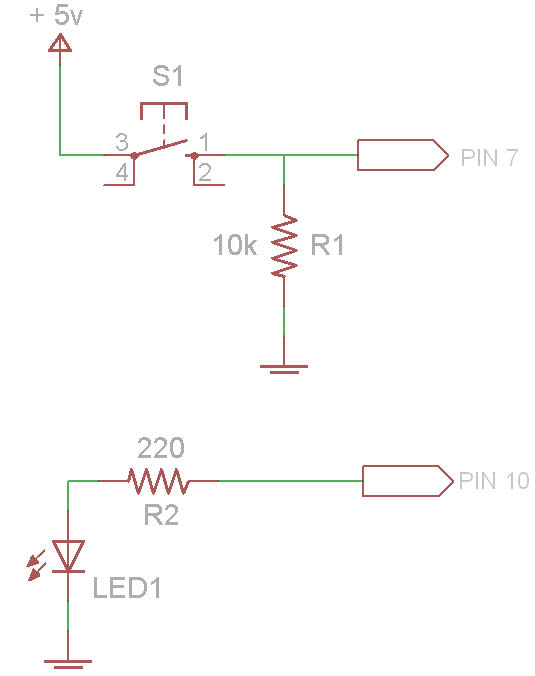 led-switch_opt