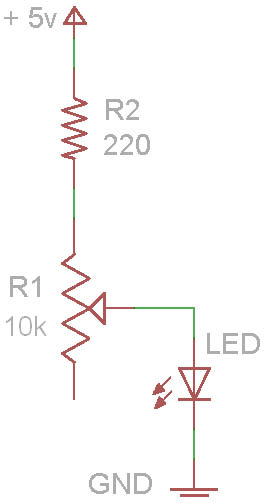 led_pot_opt