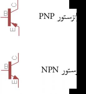 npnpnp_ar