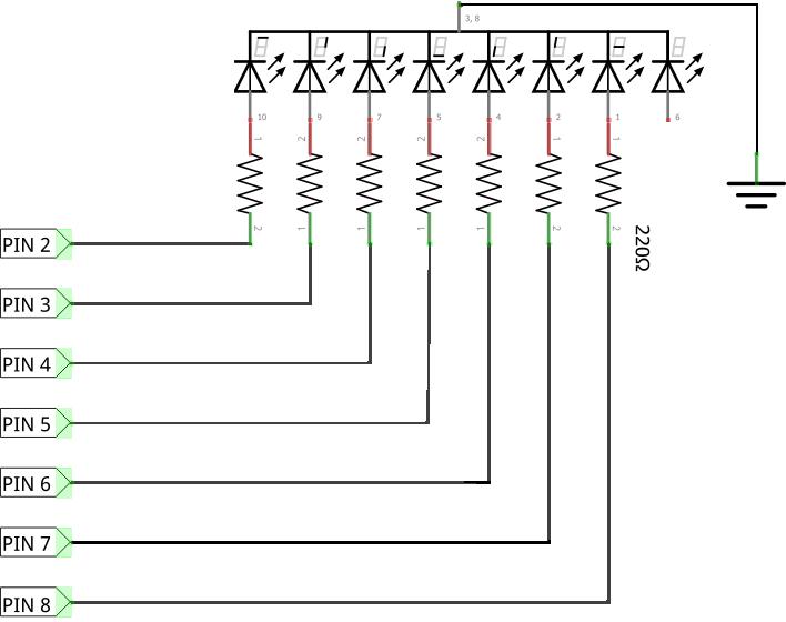 seven-segments-arduino