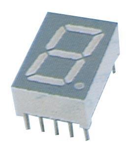 afficheur-numerique-1-digit-h-13-2-mm-180874