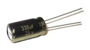 electroch