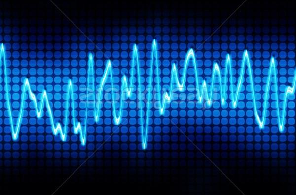 sound-wave