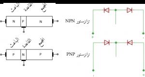 transistor_ar
